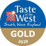 taste of the west gold 2020