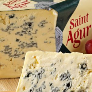 saint aqur cheese