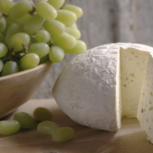 sharpham rustic cheese